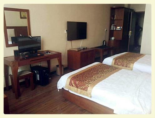 HOTEL 1_meitu_10