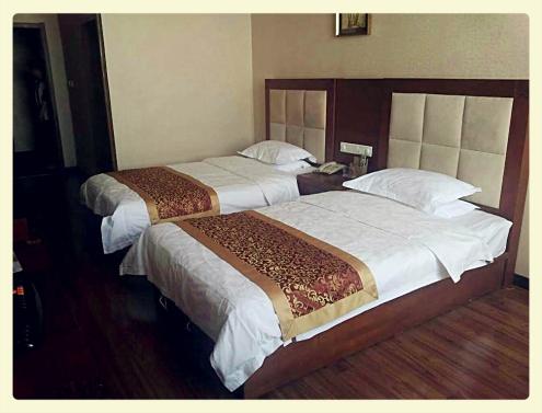 HOTEL 2_meitu_11