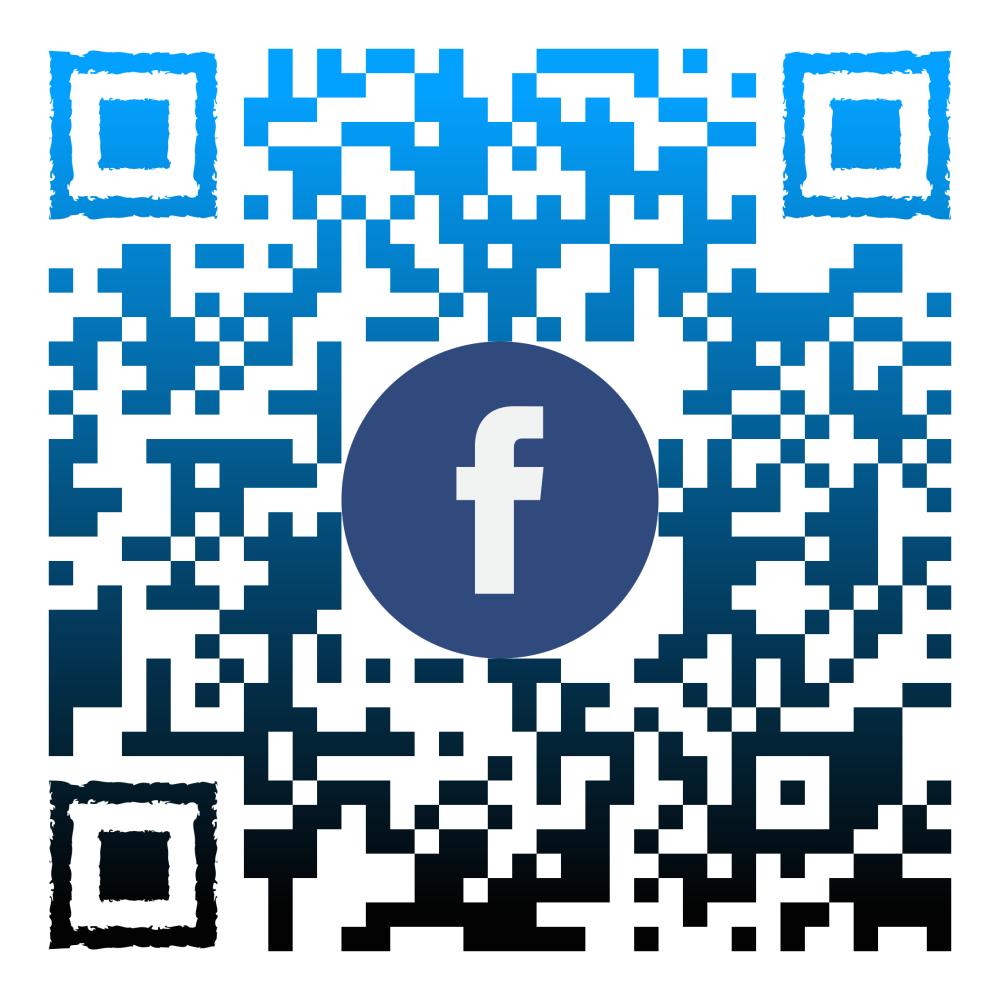 facebook longhui - qr