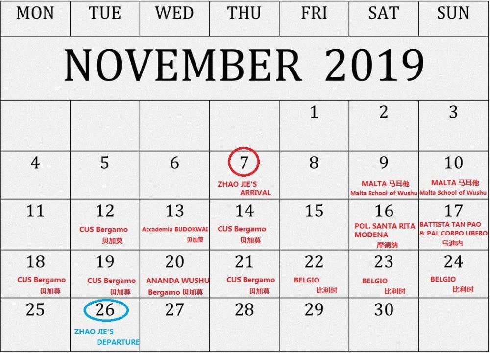 November-2019-Printable-Calendar-Template