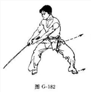 砍刀 Kǎn Dāo 南刀